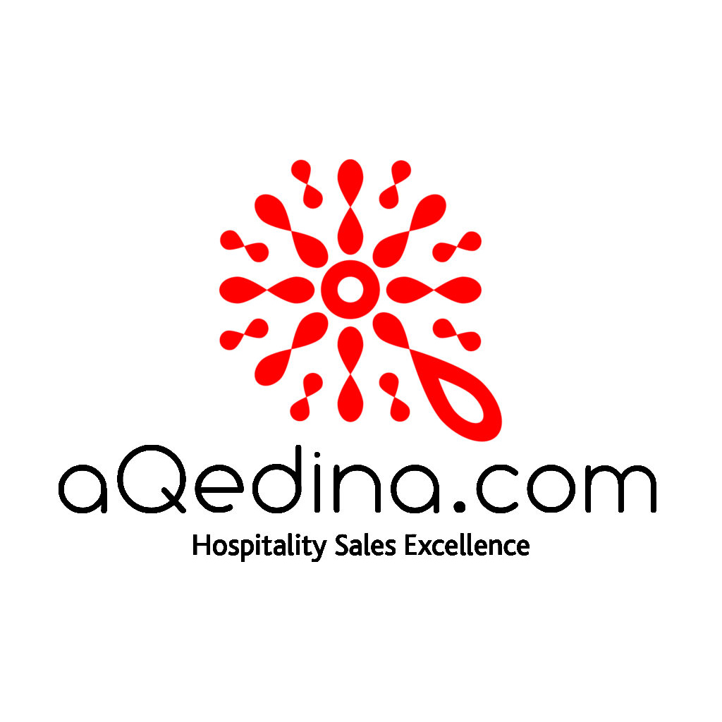 CONECTRA is excited to announce its collaboration with aQedina Hospitality Sales Excellence